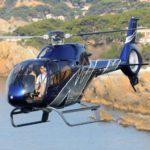 Вертолетные прогулки сAVIAVTM(CofrancеSARL)