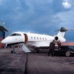 Аренда частного самолета: пошаговое руководство для новичков